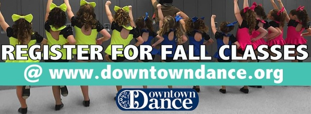 Fall Classes 15 Cover v2 JPEG