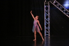 Groove-Dance-Competition_04_23_2016_205301
