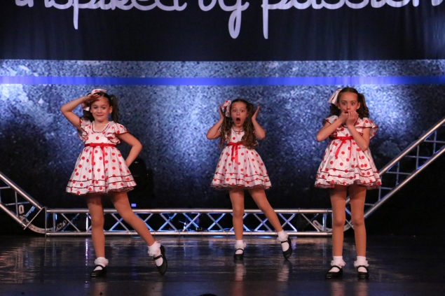 Groove-Dance-Competition_04_23_2016_205398(1).JPG