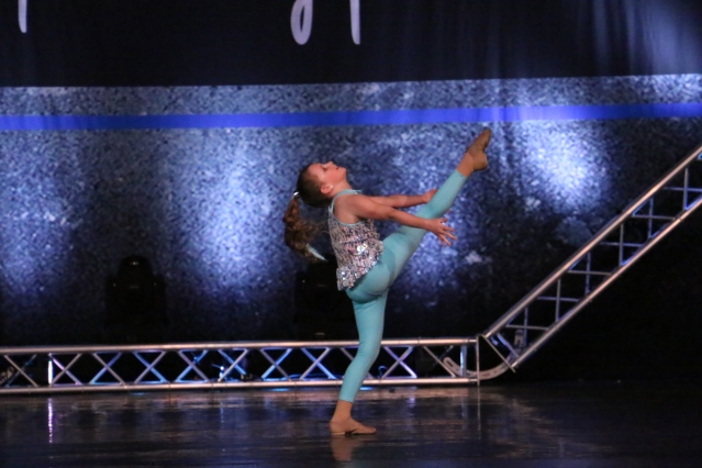 Groove-Dance-Competition_04_23_2016_206448.JPG