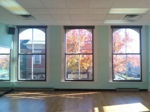 fall 3 windows