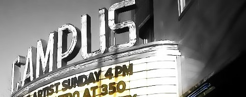 bw-theatre-sign-crop