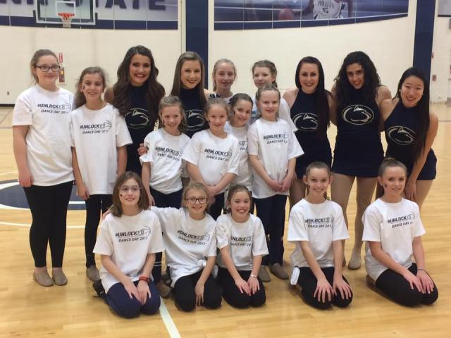 psu-dance-day-2017-5-lionettes-and-dd