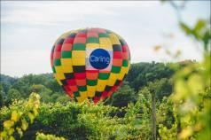 Balloon Ad