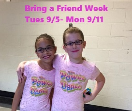 Bring Friend Wk FINAL